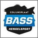 Bass hengelsport