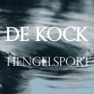 Peter de Kock