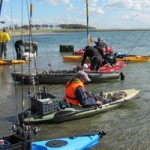 kayakvisserforum15a