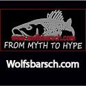 Wolfsbarsch