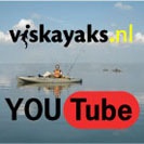 Viskayaks you tube kanaal