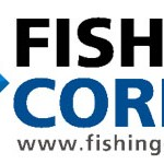 FISHINGCORNERcopy5