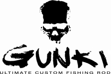 Ultimate Custom Fishing Rod