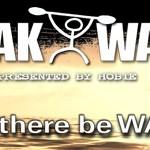kayakwars tmb